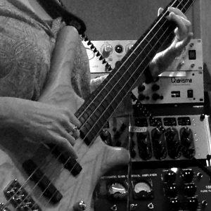 Gudruns Bass